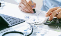 medical-benefits-123RF