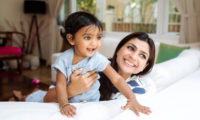 Priya-August-2019-HPE-parental-leave-123RF