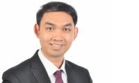 Het-Min-Aung-Human-Resources-Director-Ooredoo Myanmar