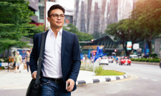 Priya-Nov-2019-SAP-Concur-report-business-traveller-iStock