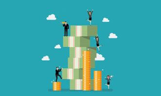 salary-iStock