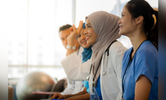 Priya-Dec-2019-Malaysia-JPA-MOH-10675-new-positions-iStock