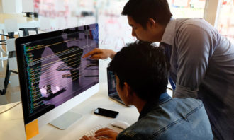 Priya-Dec-2019-MDEC-GA-upskilling-Malaysia-lead-iStock