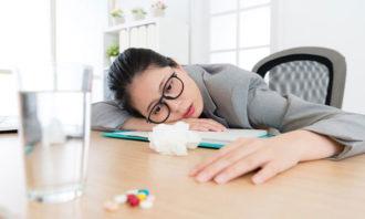 Priya-Jan-2020-influenza-healthmetrics-123RF