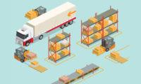 Priya-Feb-2020-cargo-manufacturing-istock