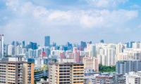 Singapore-HDB-skyline-iStock