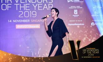 HR-VOTY-2019-SG-press-release