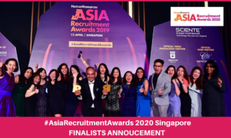 AsiaRecruitmentAwards_SGFinalists1