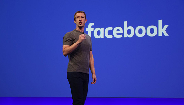 Facebook Pledges $100 Million to Aid Small Businesses Affected by Coronavirus