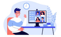 remote-working-iStock