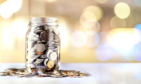 Priya-Mar-2020-money-jar-Maybank-help-for-employees-123RF