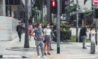 Singapore-during-COVID-19-iStock