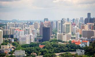 Singapore-housing-skyline-123RF