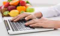 working-beside-fruits-iStock