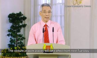 Priya-Apr-2020-PM-Lee-speech-screengrab-PMO-website