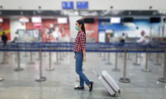 Priya-Apr-2020-travel-ban-iStock