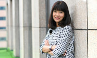 Ms-Wong-Sze-Keed_AIA-Singapore_CEO