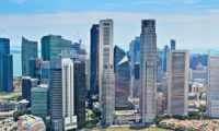 Priya-April-2020-MAS-report-WAGE-decrease-Singapore-skyline