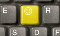 smile-key-iStock
