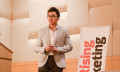 Kelvin Hong, general manager of KFC Holdings at A+M's Insights