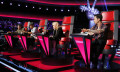 AXN The Voice - Season 7
