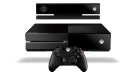 Microsoft partners Starhub for Xbox promotion