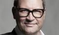 Dorsett Hospitality International Philip Schaetz