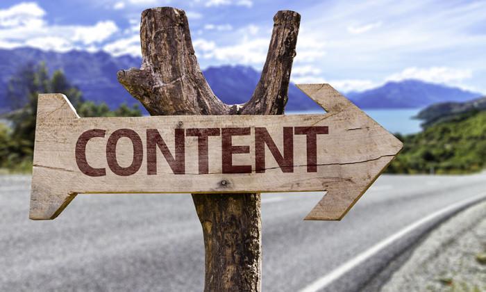 12 top brand content marketing strategies analysed
