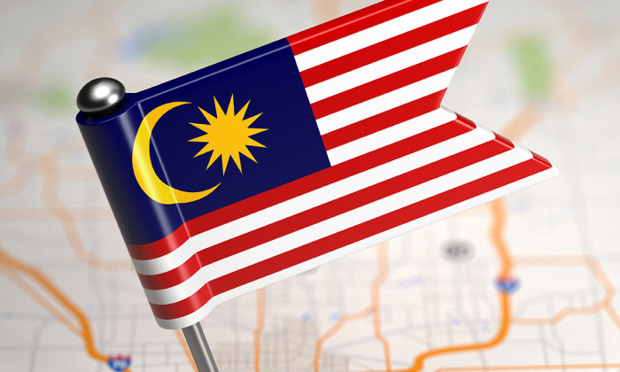 Slowdown in Chinese economy to impact Malaysia ad market