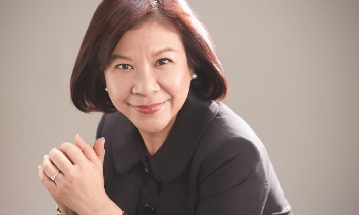 Ogilvy & Mather Malaysia names Jacey Lee as COO