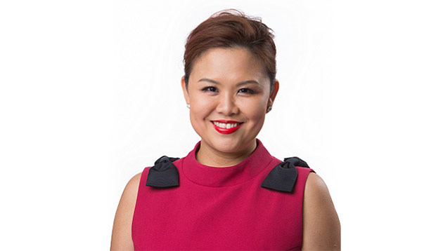 Asia PR Werkz bags new clients, celebrates 20 years in