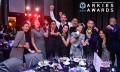 MARKies_Finalists