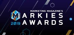 MARKies Awards 2019 Hong Kong