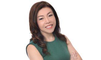 Cindy Ng