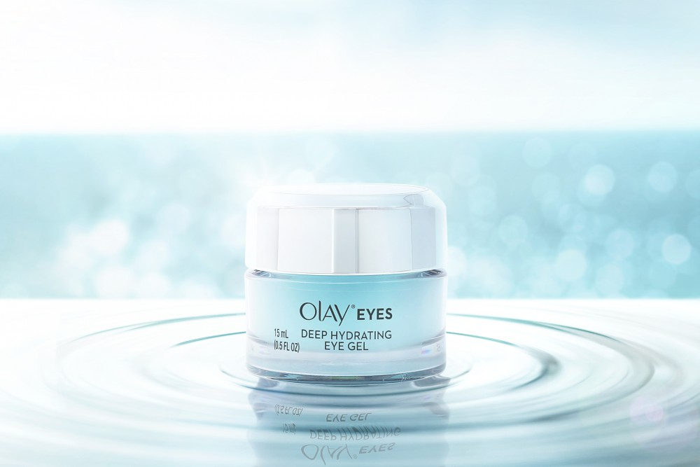 olay_hydrating_eye_gel_0020_high_feb09_3x2_tc