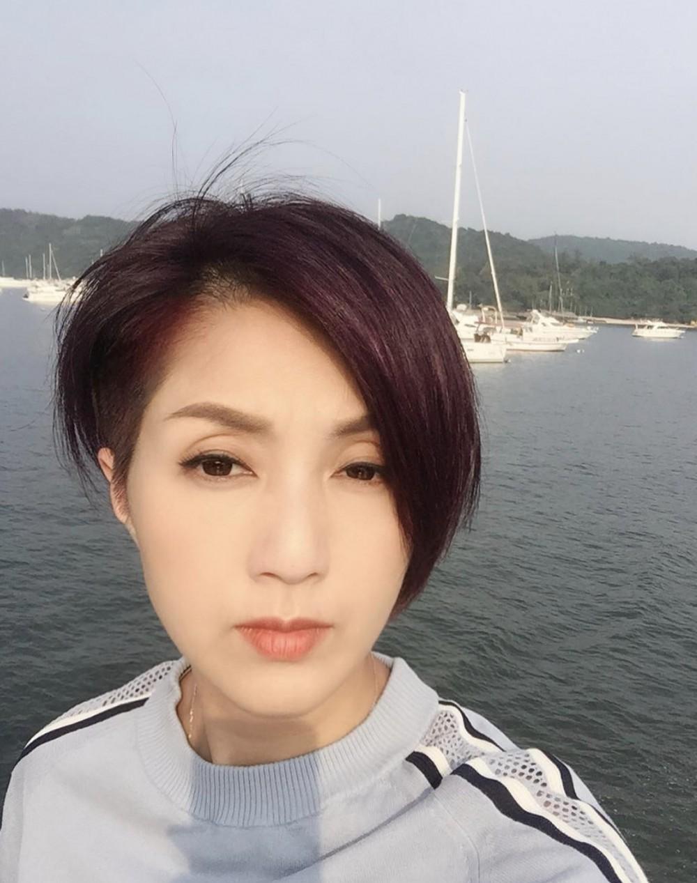 yeungchinwah@Instagram