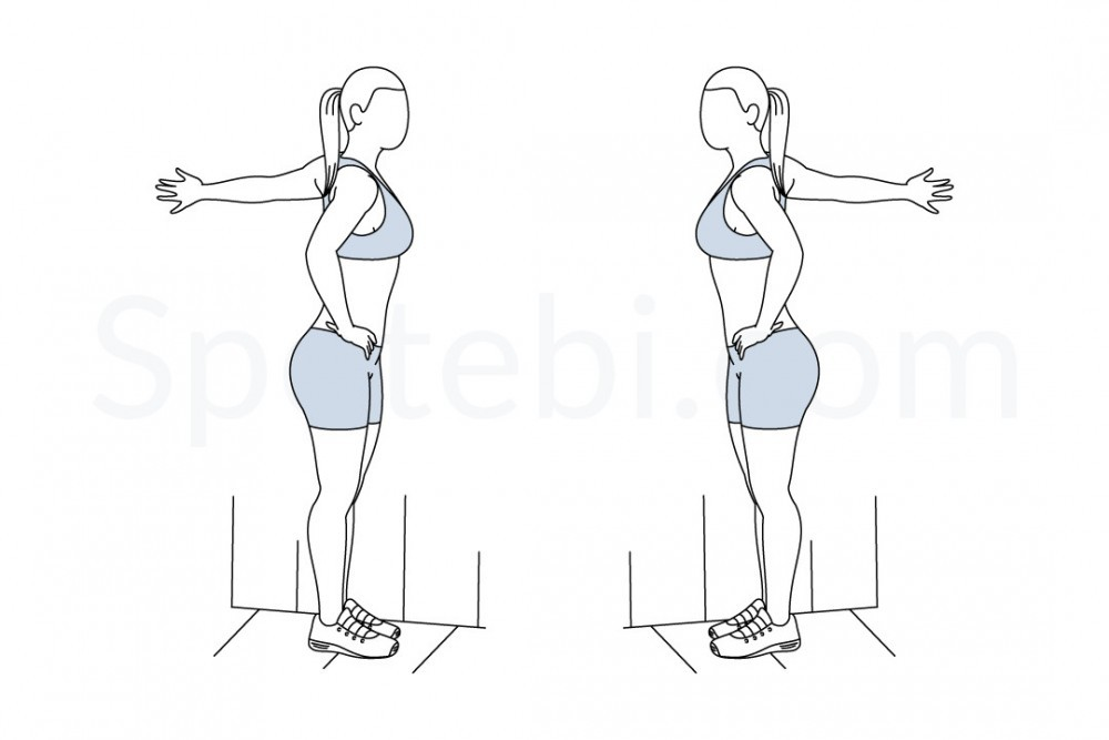 chest-stretch-exercise-illustration