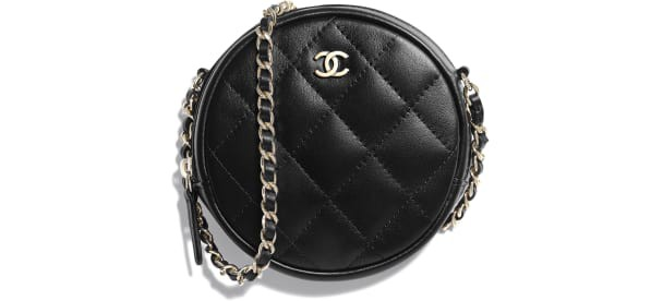 classic-clutch-with-chain-black-lambskin-gold-tone-metal-packshot-default-a70657y04059c3906-8805006278686-2