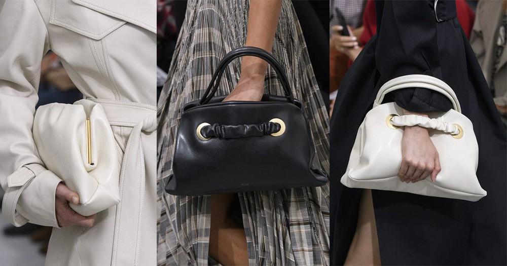 Céline多款最新手袋,搶先購入Phoebe Philo離任前告別作!