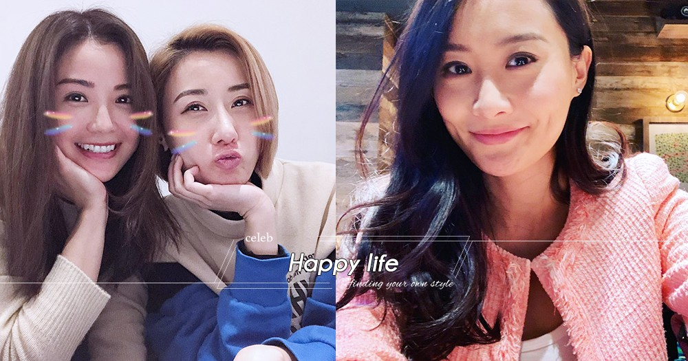 「重新擁抱獨有的快樂」3名娛樂圈藝人離婚後,活出更精彩的人生!