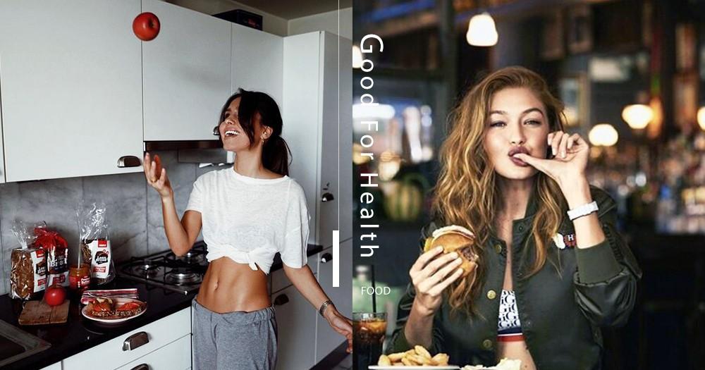 【養顏食療】女生必吃的五大食品,既可養顏又養生