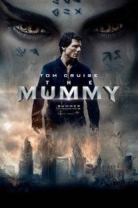 Mummy %281%29