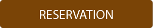 button_reservation