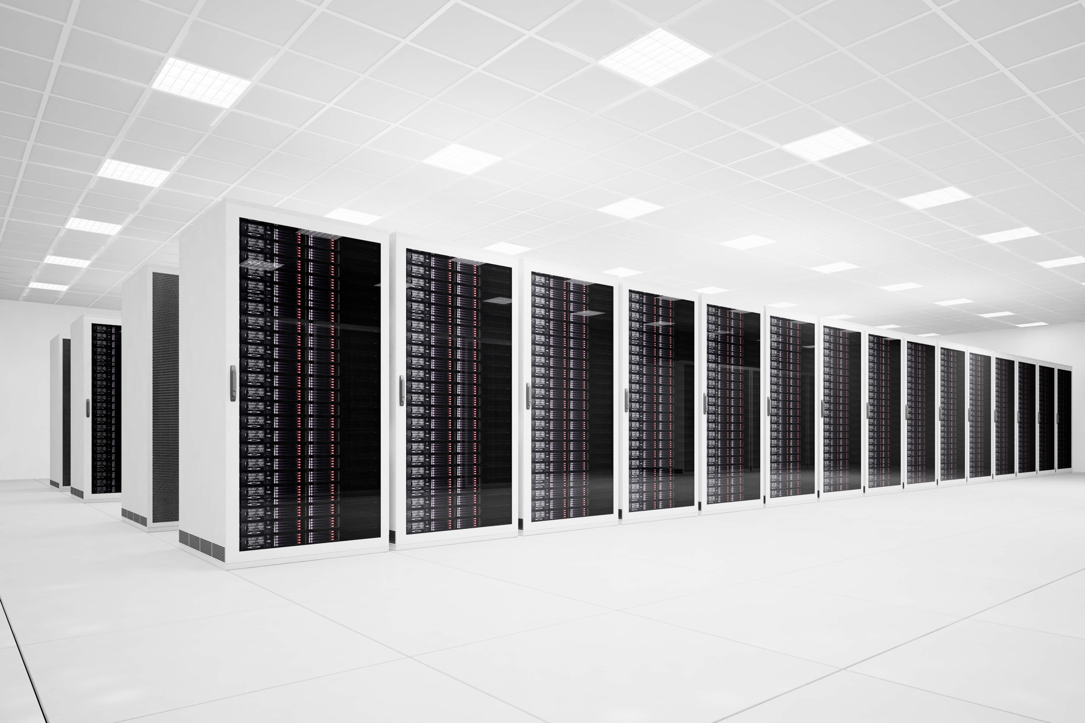 POWERING-NEXT-GEN-DATA-CENTRE-ENERGY-MANAGEMENT