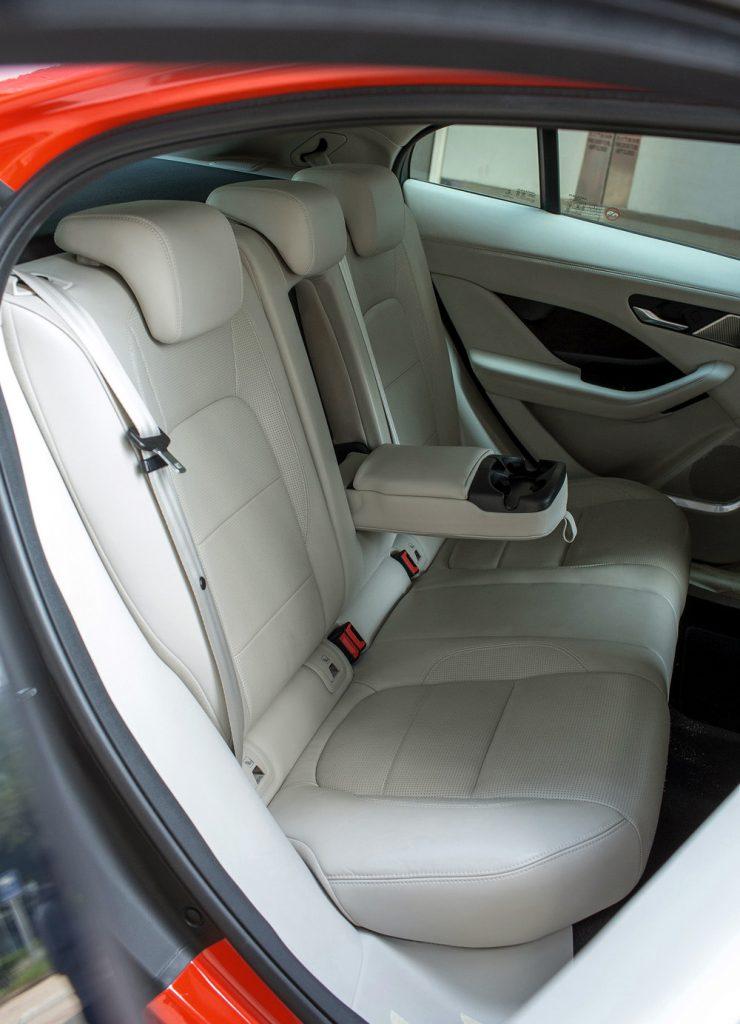 Jaguar I-PACE EV400 First Edition, Jaguar I-PACE, Jaguar, I-PACE,