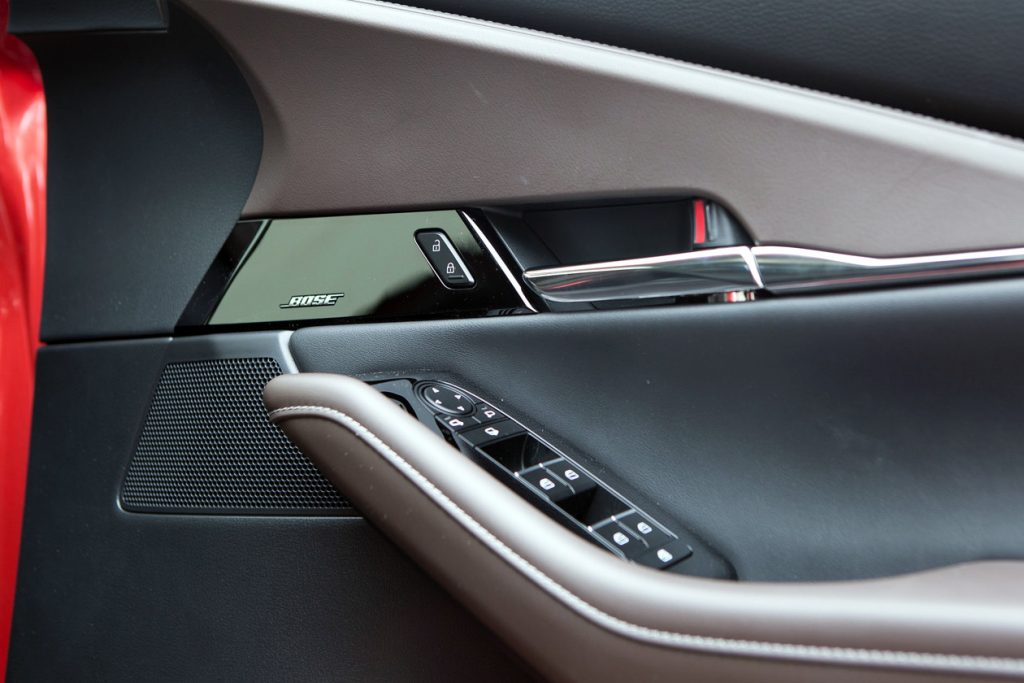 Mazda CX-30 2.0 i-Plus, Mazda, Mazda CX-30, CX-30, 萬事得,