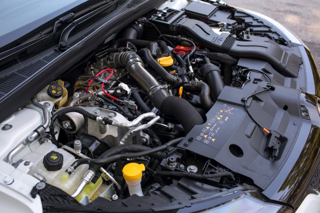 Renault Megane RS, Renault, Megane RS, 雷諾,