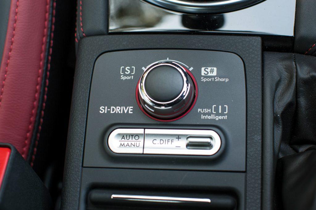 Subaru WRX STI, Subaru, WRX STI, WRX STI 日本版, 富士, 掃把佬,