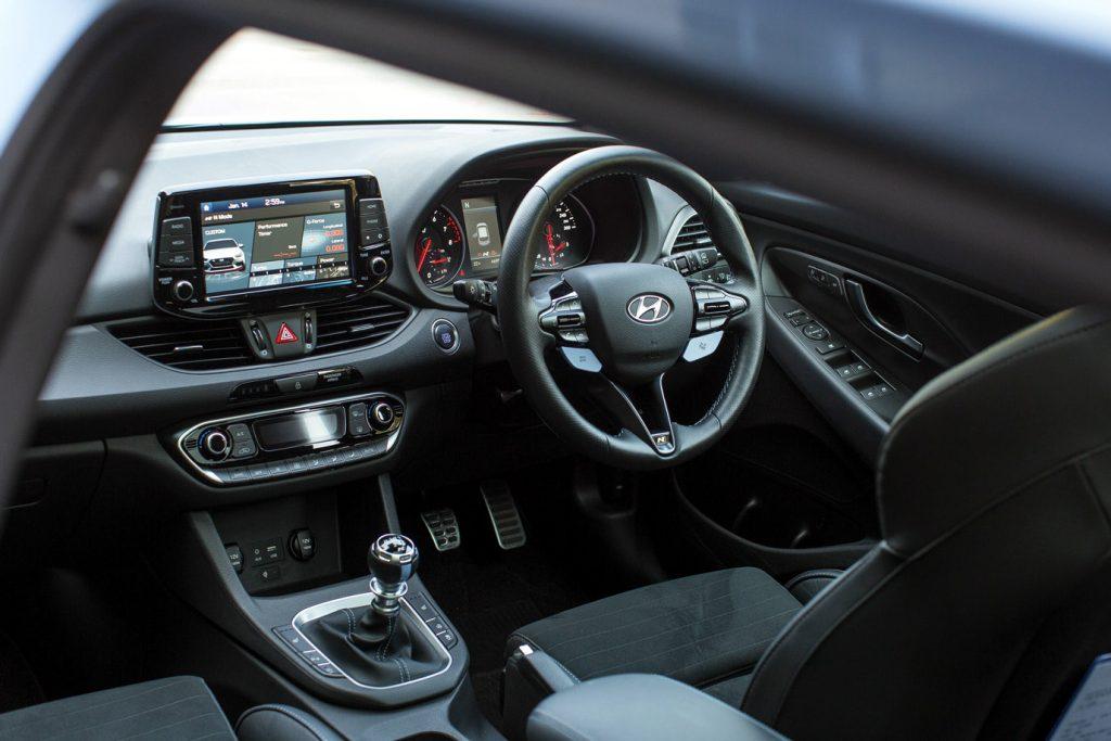 Hyundai i30 N Performance, Hyundai, i30 N Performance, Hyundai i30 N, i30 N, 現代,