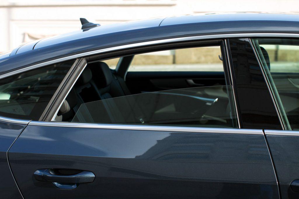 Audi A7 Sportback 45 TFSI quattro, Audi A7 Sportback, Audi, A7 Sportback, 奧迪,
